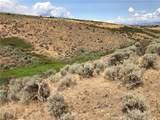 1 Hidden Acres Drive - Photo 8