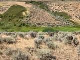1 Hidden Acres Drive - Photo 9