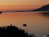 5073 Guemes Island Rd - Photo 25