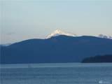 5073 Guemes Island Rd - Photo 26