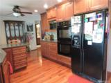 6726 Rd P Nw - Photo 8