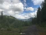 7572 Glacier Springs Drive - Photo 11