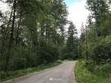 7572 Glacier Springs Drive - Photo 4