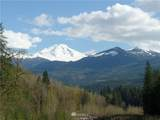 7572 Glacier Springs Drive - Photo 5