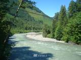 7572 Glacier Springs Drive - Photo 6