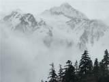 7572 Glacier Springs Drive - Photo 7