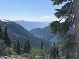 7572 Glacier Springs Drive - Photo 8