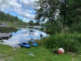 5830 Mason Lake Dr - Photo 1