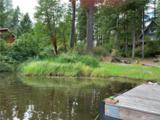 5830 Mason Lake Dr - Photo 5