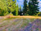4209-N 162nd Ave - Photo 4