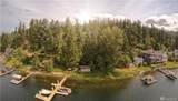 3103 Lake Sammamish Pkwy - Photo 3