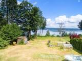 3369 Shoreline Dr - Photo 36