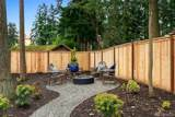 3918 151st Ave - Photo 29