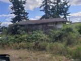 11825 Bald Hill Rd - Photo 5
