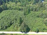 355 Windsun Way - Photo 2