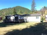12475 Chumstick Hwy - Photo 14