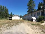 12475 Chumstick Hwy - Photo 15