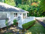 19207 46th Ave - Photo 9