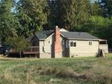 23704 94th Avenue - Photo 9