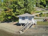 683 Somers Drive - Photo 4