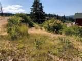 1771 Twin Lakes Rd - Photo 2