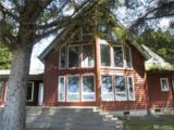 837 Riverview Lane - Photo 2