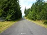 0 Go Onna Drive - Photo 9