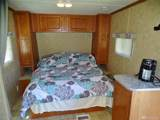 120 Galleon Lp - Photo 20