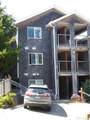 2815 Willows Rd - Photo 2