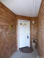 2815 Willows Rd - Photo 3