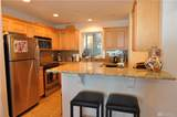 2815 Willows Rd - Photo 4