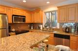 2815 Willows Rd - Photo 5