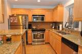2815 Willows Rd - Photo 6