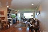2815 Willows Rd - Photo 7