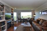 2815 Willows Rd - Photo 8