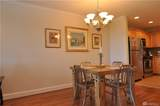 2815 Willows Rd - Photo 9