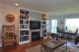 2815 Willows Rd - Photo 12