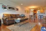 2815 Willows Rd - Photo 14