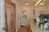 2815 Willows Rd - Photo 17