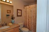 2815 Willows Rd - Photo 24