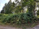 2323 Fruitland Dr - Photo 5