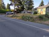 22610 30th Ave - Photo 2