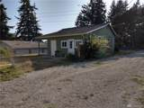 22610 30th Ave - Photo 4