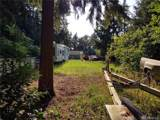 22610 30th Ave - Photo 6
