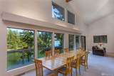 2086 Grapeview Loop Rd - Photo 3