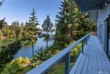 2086 Grapeview Loop Rd - Photo 8