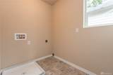 8509 125th Street Ct - Photo 14