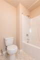 8509 125th Street Ct - Photo 28