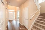 8523 125th Street Ct - Photo 41