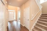 8523 125th Street Ct - Photo 6